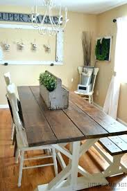 farmhouse counter height dining table farm kitchen tables medium size of kitchen table in lovely rustic