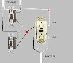 in ground pool light wiring diagram wirdig how to pool light gfci wiring diagram wiring diagram website