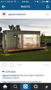 shipping container office building rhode. shipping container office space building rhode