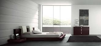 simple bedroom decoration. Unique Decoration A Simple Guide For Getting Modern Bedroom Decoration U2014 The New Way Home  Decor Inside R
