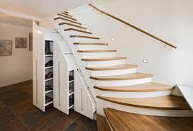 Weiter gute treppen handlauf holz test findest du unter anderem auf test.de, die seite ist übrigens nichts anderes als ein tochter von der stiftung warentest. Treppe Gelander Stufen Treppenbauer Holz Design In Dreieich