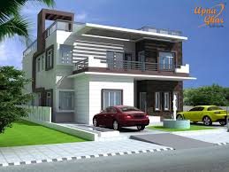 17 best ideas about duplex house design narrow 6 bedrooms duplex house design in 390m2 13m x 30m click link