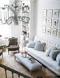 french living room furniture decor modern: view full size tufting baby tufting modern french living room