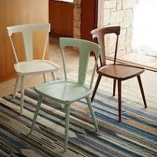 splat dining chair westelm