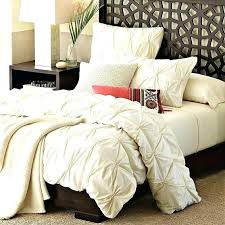 amazing cream colored comforter sets bg cotton comforter sets target regarding cream colored comforter sets