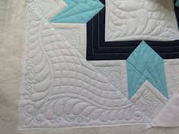 91 best Favorite Free Motion Fillers images on Pinterest | Free ... & amys free motion quilting adventures-- ruler work on sewing machine plus  fills Adamdwight.com