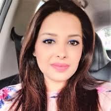 Priyanka Singh | SAP People