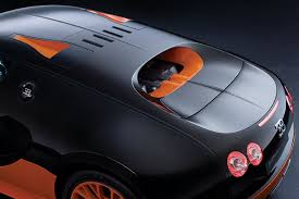 Images of the centodieci were leaked ahead of the launch of the car and rumors have spread before the reveal. King Of All Cars Tops 267 Mph Wired