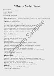 Assembly Line Worker Job Description Resume Furniture Assembler Resume Resume For Study 97