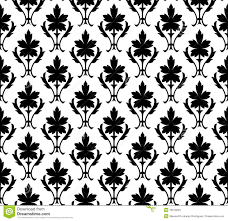 Floral Pattern Wallpaper Cool Design Inspiration