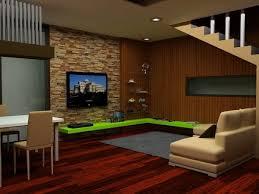 Inspiration 10 Bedroom Ideas Nature Design Ideas Of Best 25 Nature Room Design