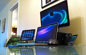home office work station. Home Office Work Station S
