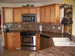 Colored Kitchen Appliances Kitchen Appliances Bronze Kitchen Appliances For Fresh Look And