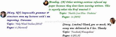 affordable custom research papers term papers essays online  custom writing