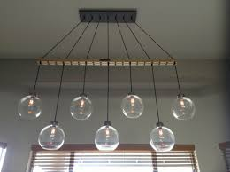 top 42 fab unique diy pendant light kit about remodel square fixture with make your own
