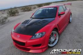 mazda rx8 custom. modp_0901_052006_mazda_rx8_base_6mtfront_headlight mazda rx8 custom d