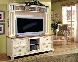 Cool Tv Stand Ideas armoire cool armoire tv stand ideas armoire with tv stand tv 6945 by uwakikaiketsu.us