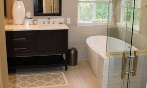 Bathroom Remodel Seattle