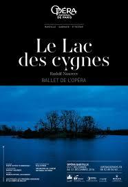 """Résultat de recherche d'images pour """"lac des cygnes bastille"""""""
