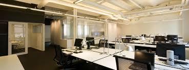 new office interior design. 1 New Office Interior Design