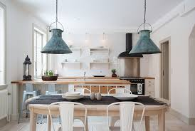 industrial style kitchen lighting. industrial style lighting for kitchen s