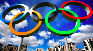 summer olympics rio 2016 wallpapers