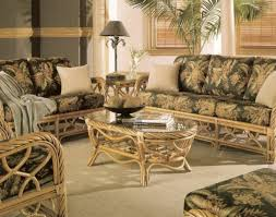 wicker sunroom furniture sets. Delectable Wonderful Wicker Sunroom Furniture Decoration Ideas For Sofa Small Room Cushions Indoor Sets