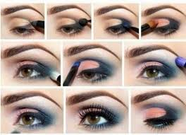 makeup tips for deep set eyes best eyes shadow makeup best eyebrow makeup blue eyes makeup in diffe shadows eye makeup for blue eyes looks pretty