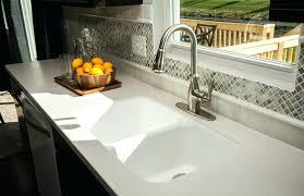 corian countertop corian countertops s with bathroom countertops