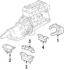 chevrolet colorado parts gm parts department buy genuine 10