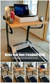 Make Your Own Computer Desk 23 Best Active Workstations Images On Pinterest Standing Desks