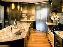 Kitchen And Bathroom Designers Kitchen And Bathroom Designers Kitchen And Bathroom Designers