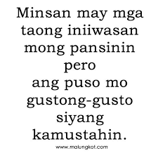 Tagalog Quotes Unique Patama Quotes Archives Papogi A Collections Of Tagalog Love Quotes