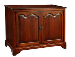 Jasper Curio Cabinet Jasper Cabinet