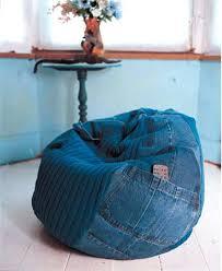 denim bean bags best bean bag patterns ideas on bean bag chair denim bean bag in denim bean bags