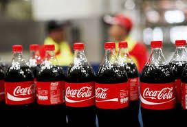 coca cola distribution coca colas bottling arm hindustan coca cola beverage takes over