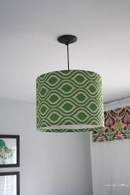 make your own lighting. Learn To Make Your Own DIY Pendant Light Using Lighting