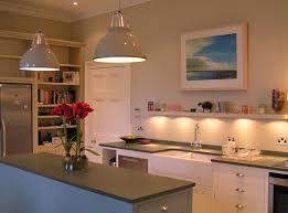 Handmade Kitchen Furniture Handmade Bespoke Kitchens Dorset Craigie Woodworks