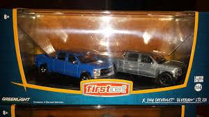chevy 1500 pickup trucks greenlightnew 1st cut set chevy 1500 s 19 95