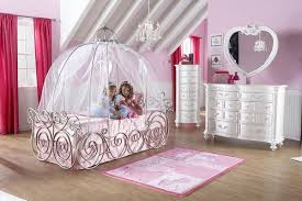 princess bedroom furniture. disney princess bedroom furniture for girls photo 5 c