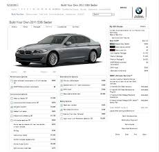 2018 bmw lease rates. plain bmw bmw 535i lease 655x622 intended 2018 rates