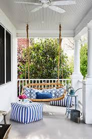 Houzz Porch Designs 75 Beautiful Front Porch Design Ideas Pictures Houzz