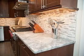 quartzi quartzite countertops pros and cons 2018 how to clean granite countertops