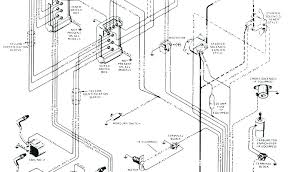 house wiring schematic house electrical house electrical wiring house wiring schematic symbols house wiring schematic house electrical wiring symbols wiring diagram symbols new wiring diagrams electrical schematic symbols