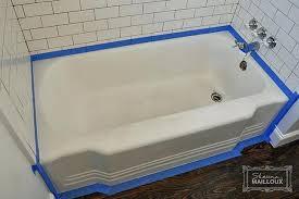 diy bathtub refinishing kit diy bathtub refinishing bathworks 20 oz diy bathtub and tile refinishing kit