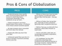 example about essay pros and cons a pros and cons essay is composed to informally introduce a highly debatable subject that can take the pros and cons of the topic at hand and organize it
