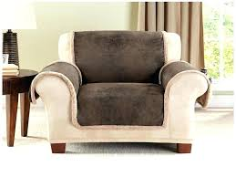fantastic sofa recliner covers recliner covers larger image recliner sofa covers uk