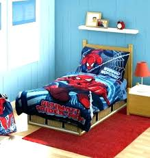 scooby doo bedding bed sheets small images of superhero themed bedroom bedding for boys guest bedroom