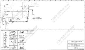 wiring diagram for ford starter relay save mustang starter solenoid 1977 ford f250 starter solenoid wiring diagram wiring diagram for ford starter relay save mustang starter solenoid wiring diagram fresh 1973 1979 ford