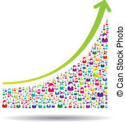 Clipart Growth Chart Growth Chart And Prgresso Clipart Panda Free Clipart Images